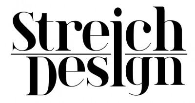 STREICH DESIGN