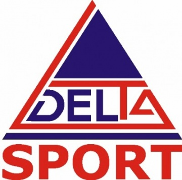 SKLEP DELTASPORT