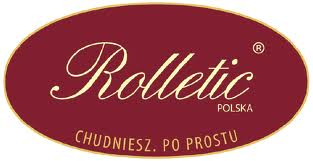 Rolletic - Studio Odchudzania i Modelowania Sylwetki