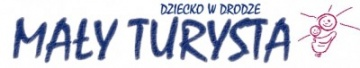 www.malyturysta.com.pl