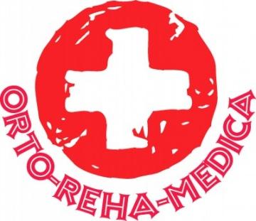 Orto-Reha-Medica Konin