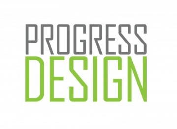 Progress-design Meble