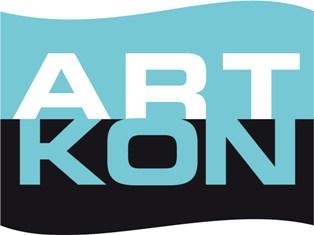 ART-KON