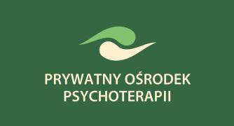 Prywatny Ośrodek Psychoterapii w Koninie