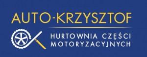 """Hurtownia i Sklep Motoryzacyjny """"AUTO KRZYSZTOF"""""""