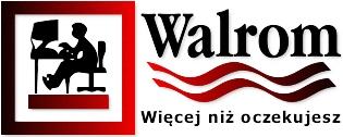 Walrom