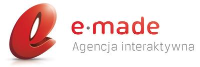 Agencja Interaktywna E-Made - Tworzenie stron www