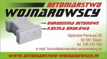 betoniarstwo-wojnarowscy.pl