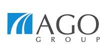 Ago Group
