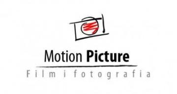 MOTION PICTURE - Film i fotografia