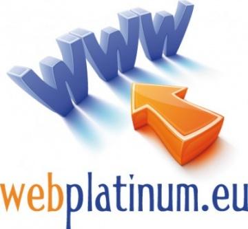 Strony www, sklepy internetowe, portale, reklama, grafika