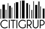 CITIGRUP