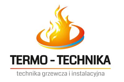 """""""TERMO-TECHNIKA"""" Technika Grzewcza i Instalacyjna"""