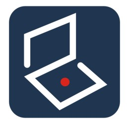 Serwis i naprawa, sprzedaż laptopów - www.serwislaptopowkonin.pl