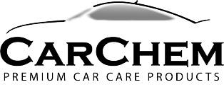 Kosmetyki samochodowe CarChem Polska