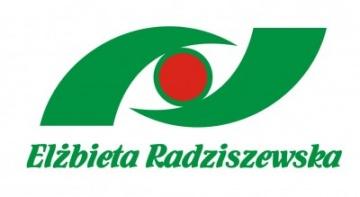 Centrum Okulistyczno-Optyczne Elżbieta Radziszewska-Kotlewska
