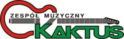 Zespół weselny Lublin kaktus