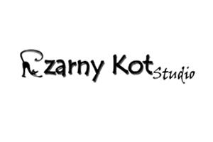 Czarny Kot Studio - Fotografia