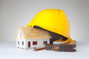 Usługi remontowo-budowlane Dariusz Majchrzak
