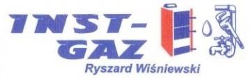 INST-GAZ Ryszard Wiśniewski