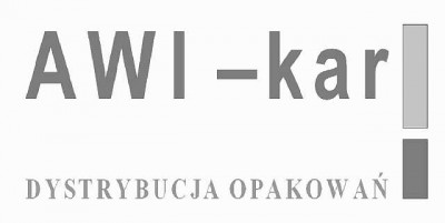 AWI-kar Produkcja opakowań