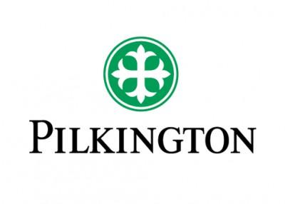 Markowe szyby samochodowe Pilkington