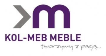 Kol Meb Meble