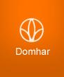 DOMHAR Sp. z o. o.