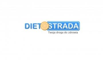 Poradnia dietetyczna DIETOSTRADA
