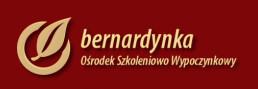 Ośrodek Szkoleniowo Wypoczynkowy Hotel - Bernardynka