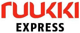 Ruukki Express Konin