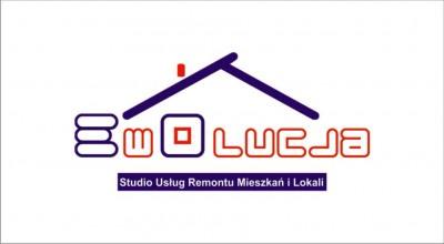 EWOLUCJA Studio Usług Remontu Mieszkań i Lokali