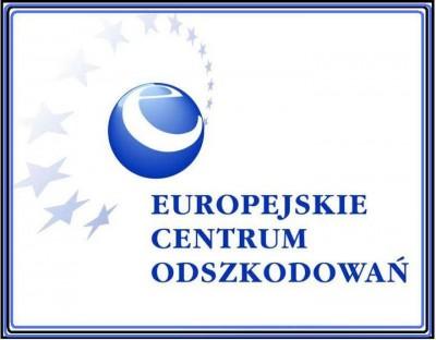 Europejskie Centrum Odszkodowań S.A.