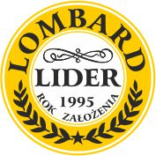 Lombard Lider Turek