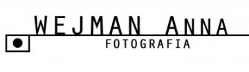 FOTOGRAFIA - Anna Wejman