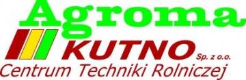 Agroma Kutno Sp. z o.o.