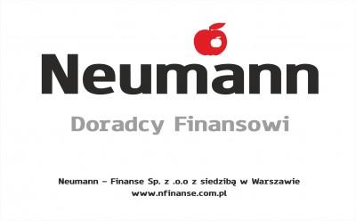 Neumann-Finanse Sp. zo.o.