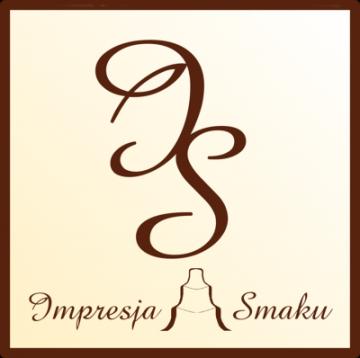 Impresja Smaku - Fontanny czekoladowe,serowe,alkoholowe