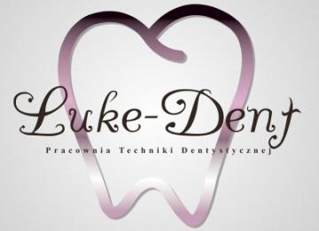 LUKE-DENT Pracownia Techniki Dentystycznej Łukasz Koszela