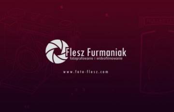Flesz-Furmaniak