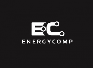 EnergyComp
