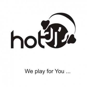 Hot Dj&39;s - Organizacja Oprawy Muzycznej Imprez
