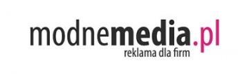 MODNEMEDIA.PL - Sesje reklamowe dla firm | Usługi reklamowe