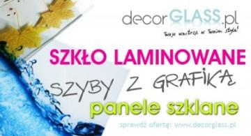 decorGLASS.pl