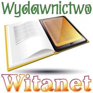 Wydawnictwo WITANET