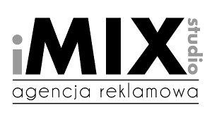 i-MIX Studio Agencja Reklamowa