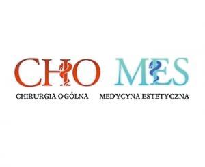 CHO-MES Medycyna Estetyczna lek. Przemysław Nowicki