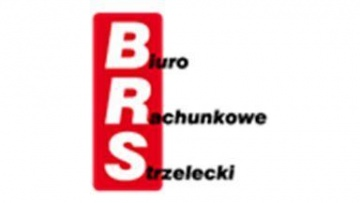 Biuro Rachunkowe BRS