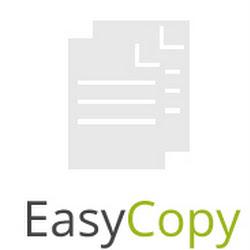 EasyCopy S.C.