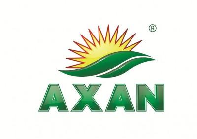 AXAN SP.Z O.O.